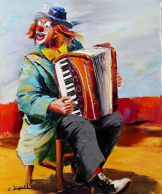 """"""" La Musique adoucit les moeurs """" ( Aristote ) - Page 15 A48dcf10"""