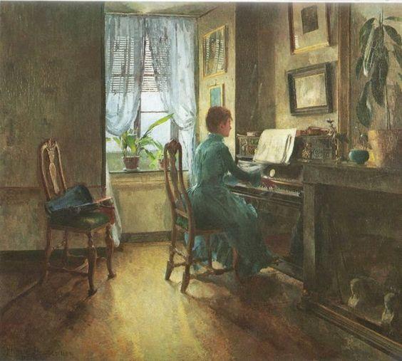 """"""" La Musique adoucit les moeurs """" ( Aristote ) - Page 16 A4d78f10"""