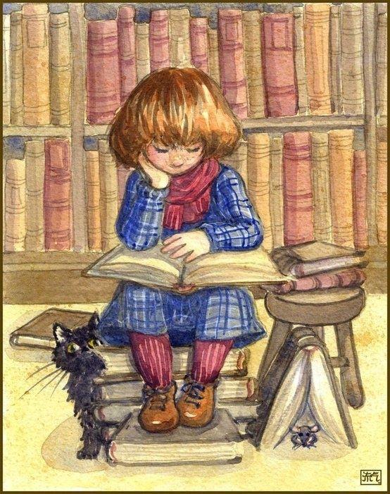 La lecture, une porte ouverte sur un monde enchanté (F.Mauriac) - Page 20 A4da9610