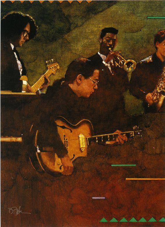""""""" La Musique adoucit les moeurs """" ( Aristote ) - Page 16 A6c93510"""
