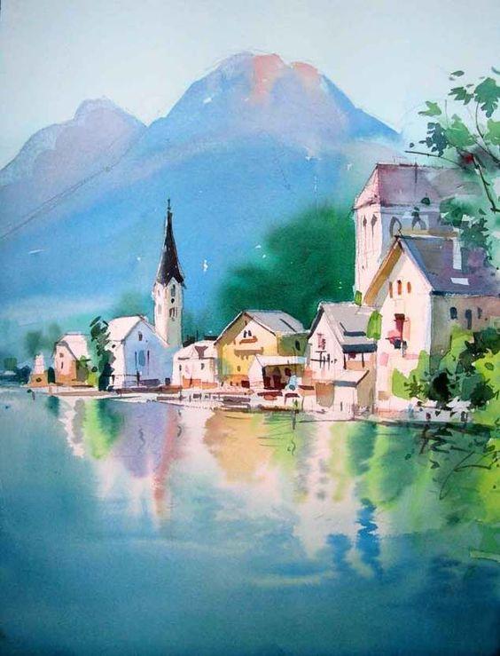 Tous les paysages en peinture. - Page 15 A6f28710