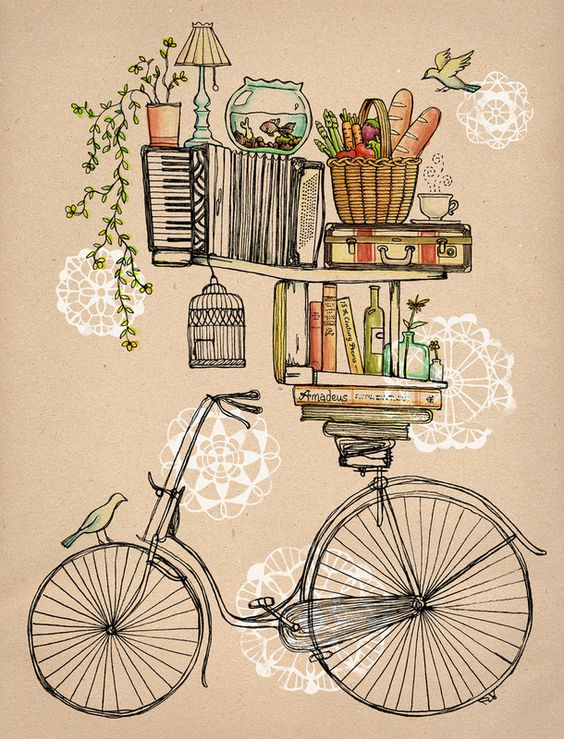 A bicyclette ... - Page 3 A7a3e310