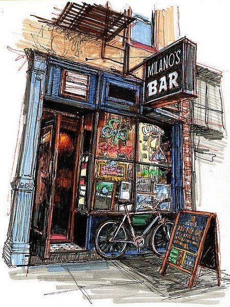 """Des petites """"boutiques"""" ... - Page 3 A9b9ba10"""