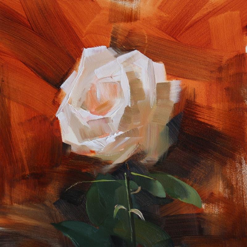 Le doux parfum des roses - Page 19 A_lone10
