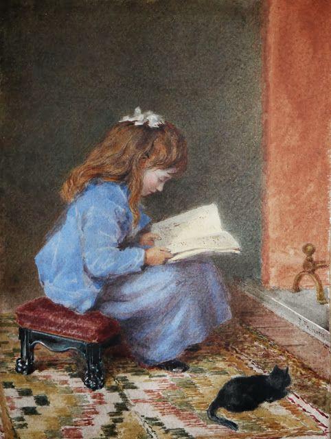 La lecture, une porte ouverte sur un monde enchanté (F.Mauriac) - Page 20 Aa871210