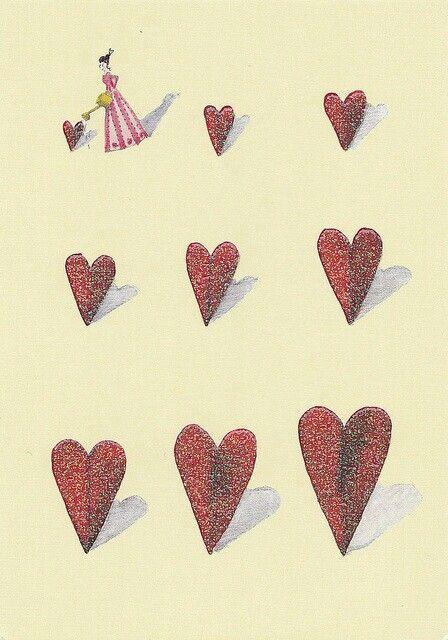 Coeur éperdu n'est plus à prendre ...  - Page 10 Ac7b6910