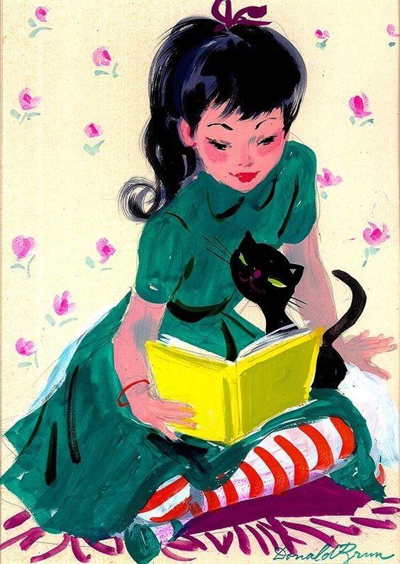 La lecture, une porte ouverte sur un monde enchanté (F.Mauriac) - Page 19 Ac8a5910
