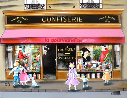 """Des petites """"boutiques"""" ... - Page 2 Ad325f10"""