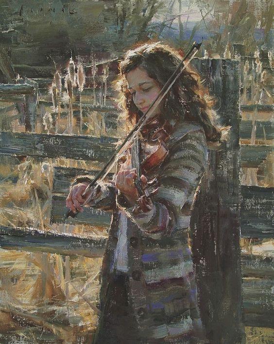 """"""" La Musique adoucit les moeurs """" ( Aristote ) - Page 14 Adb8a410"""