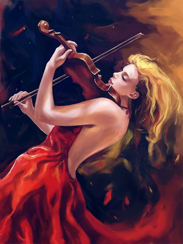 """"""" La Musique adoucit les moeurs """" ( Aristote ) - Page 15 Ae23ab10"""