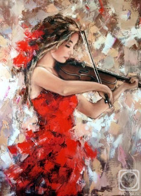 """"""" La Musique adoucit les moeurs """" ( Aristote ) - Page 14 Af059510"""