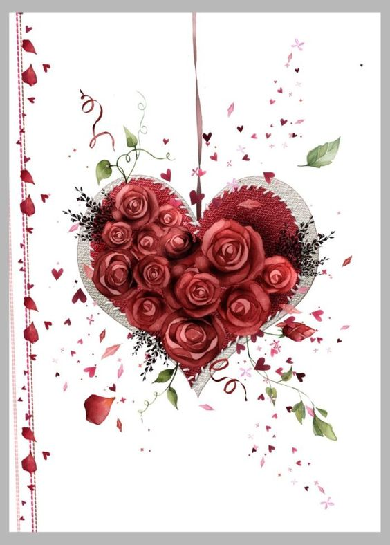 Le doux parfum des roses - Page 21 Af6cb610