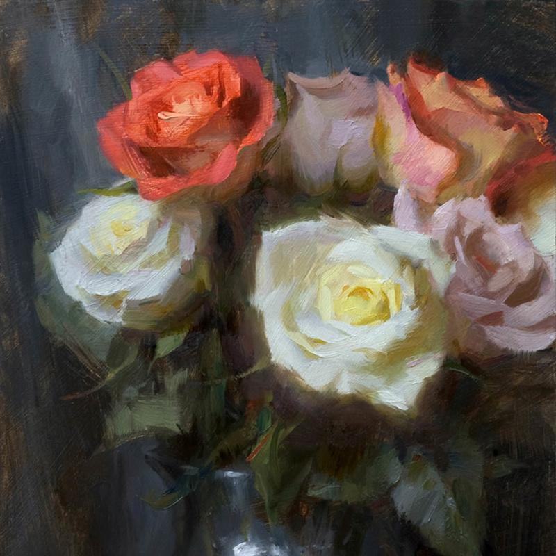 Le doux parfum des roses - Page 19 Affirm10
