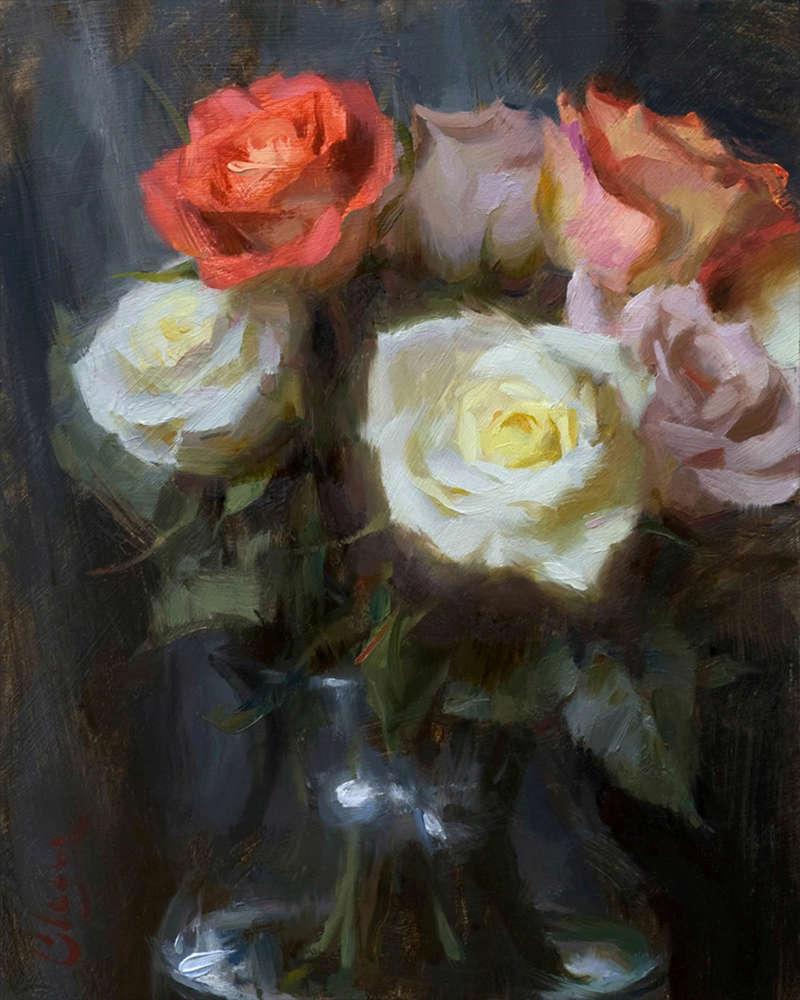 Le doux parfum des roses - Page 21 Affirm11