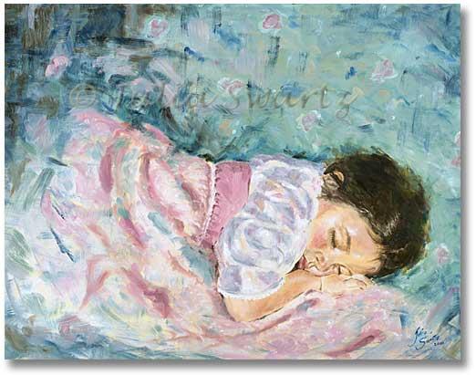 Rêver est une liberté pour tous ...  - Page 9 Amber_10