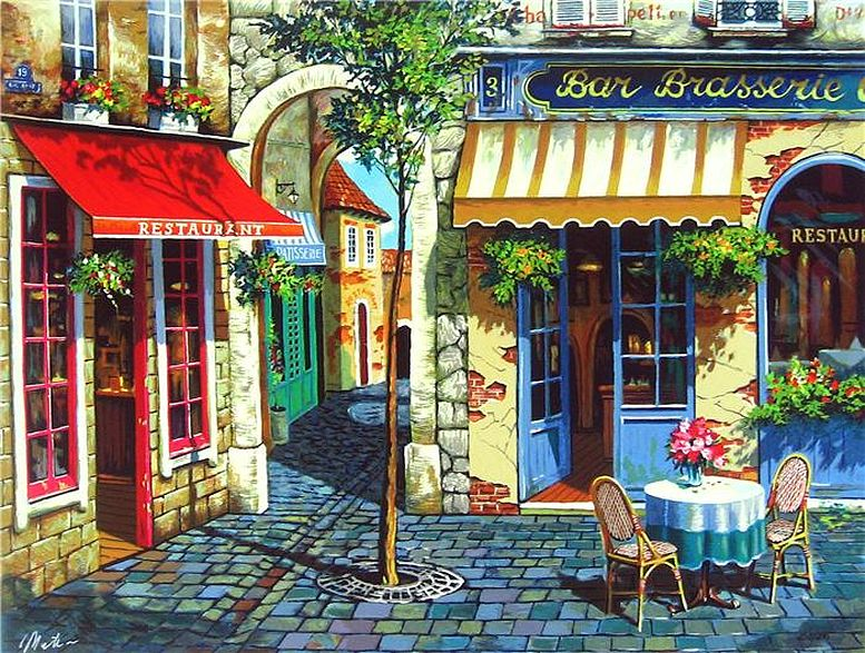 """Des petites """"boutiques"""" ... - Page 2 Anatol10"""