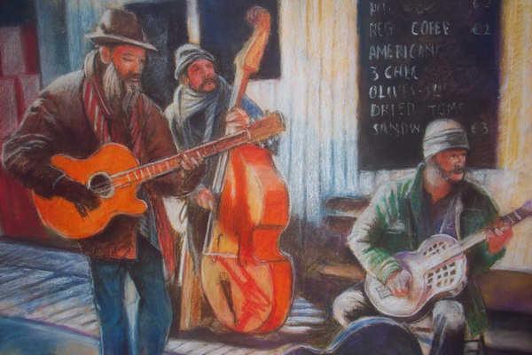 """"""" La Musique adoucit les moeurs """" ( Aristote ) - Page 15 Art-fa10"""