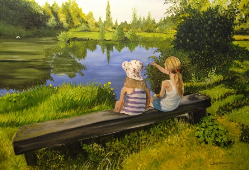Au bord de l'eau. - Page 24 Au_bor10