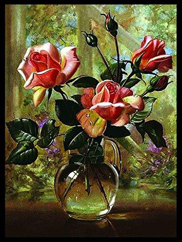 Le doux parfum des roses - Page 20 Az-lar10