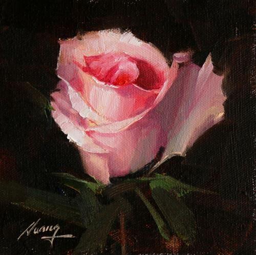 Le doux parfum des roses - Page 18 B112d810