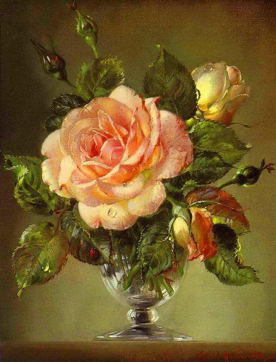 Le doux parfum des roses - Page 20 B1244810