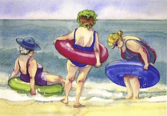 C'est l'été ... - Page 21 B1673e10