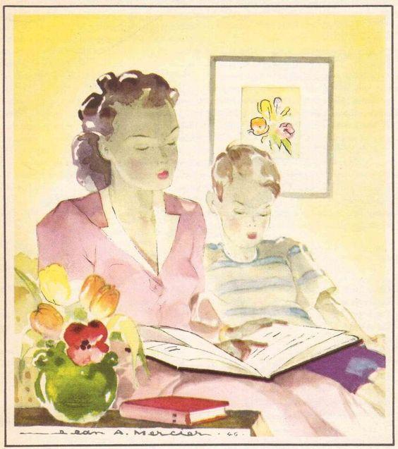 La lecture, une porte ouverte sur un monde enchanté (F.Mauriac) - Page 20 B1805f10