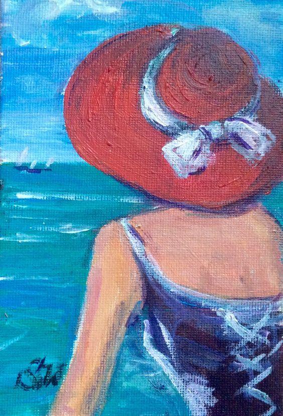 """Des élégantes  """"chapeautées"""" ... - Page 24 B2fd4110"""