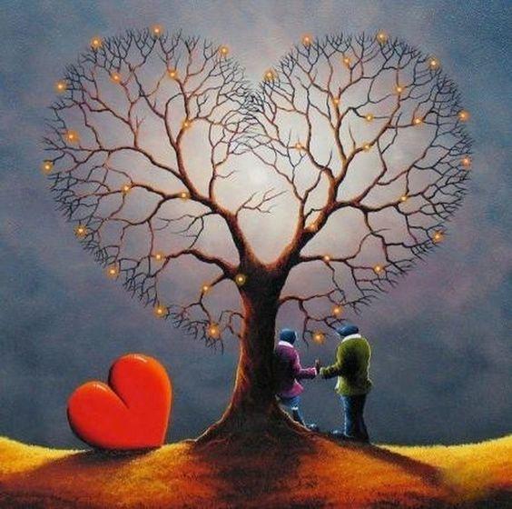 Coeur éperdu n'est plus à prendre ...  - Page 6 B40d3210