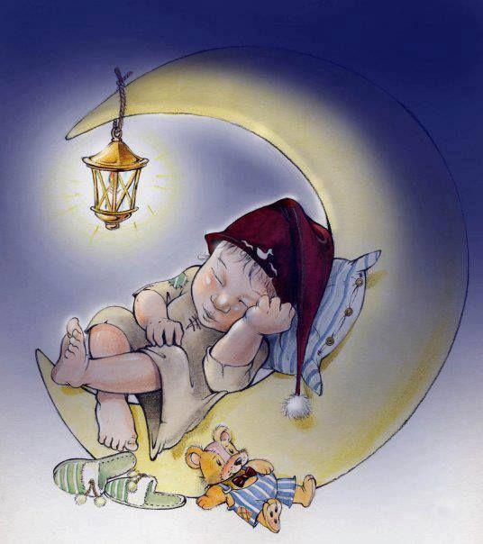 Rêver est une liberté pour tous ...  - Page 6 B46d7c10