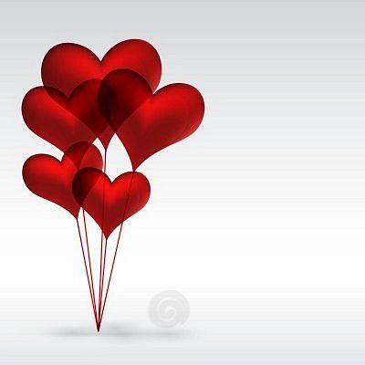 Coeur éperdu n'est plus à prendre ...  - Page 10 B537ba10