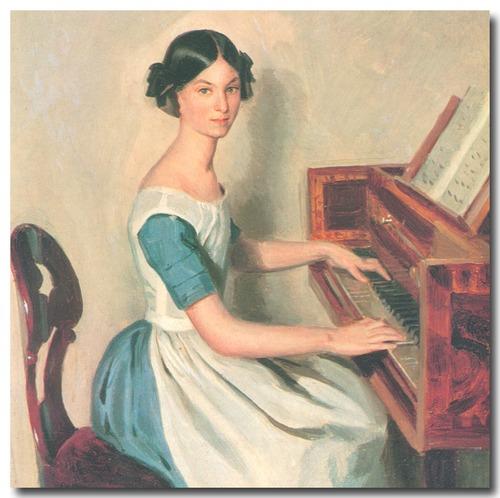 """"""" La Musique adoucit les moeurs """" ( Aristote ) - Page 15 B5748d10"""