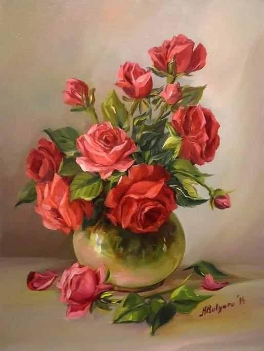 Le doux parfum des roses - Page 19 B629d010
