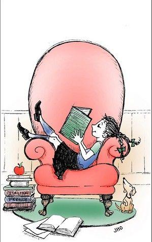 La lecture, une porte ouverte sur un monde enchanté (F.Mauriac) - Page 20 B7479d10