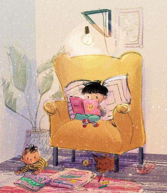 La lecture, une porte ouverte sur un monde enchanté (F.Mauriac) - Page 20 B7d65d10