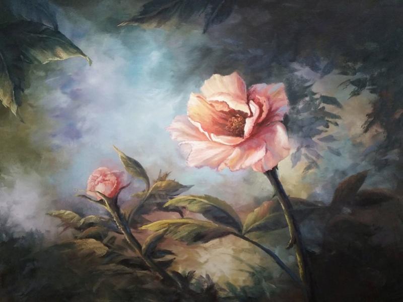 Le doux parfum des roses - Page 19 B7f4e610