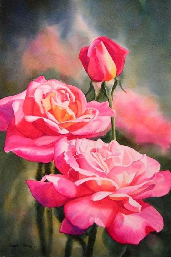 Le doux parfum des roses - Page 20 Bace3210