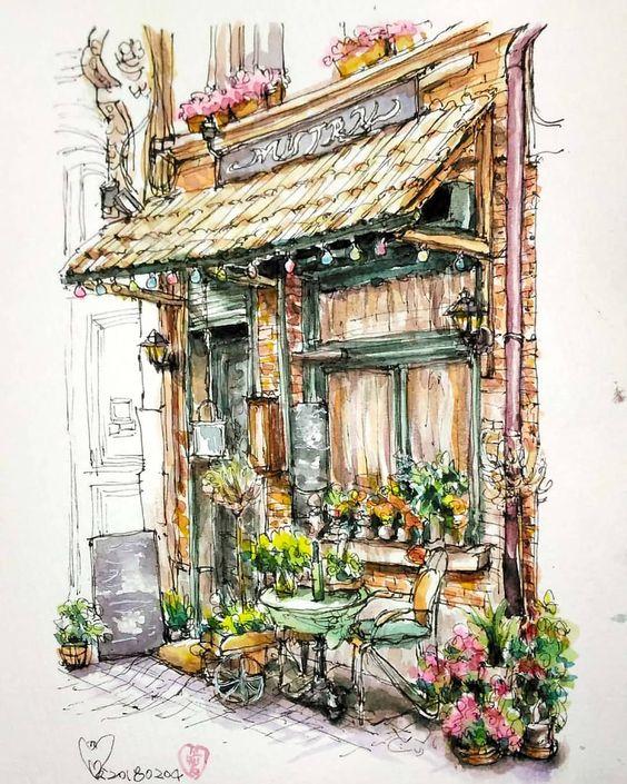 """Des petites """"boutiques"""" ... - Page 2 Bbf16610"""