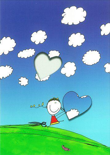 Coeur éperdu n'est plus à prendre ...  - Page 10 Bd303610
