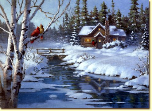 L'eau paisible des ruisseaux et petites rivières  - Page 20 Be823710