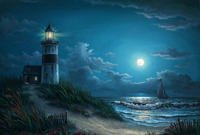 Les phares veillent ... - Page 22 Beach-11