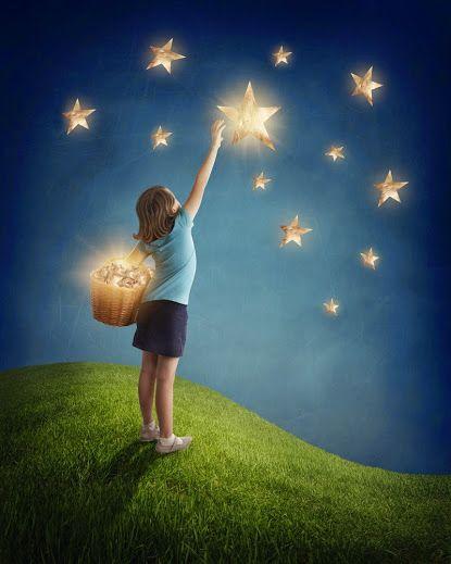 Rêver est une liberté pour tous ...  - Page 9 Bell_i11