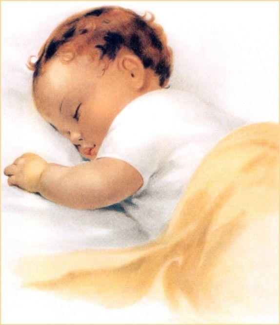 Rêver est une liberté pour tous ...  - Page 6 Bessie10