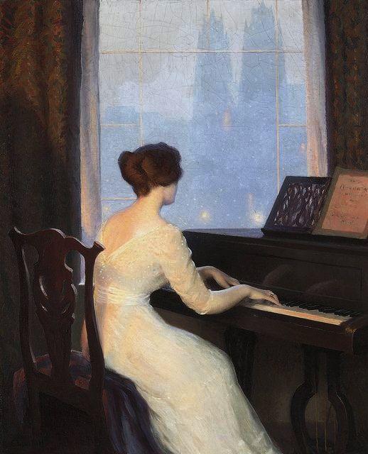 """"""" La Musique adoucit les moeurs """" ( Aristote ) - Page 17 Bf24c210"""