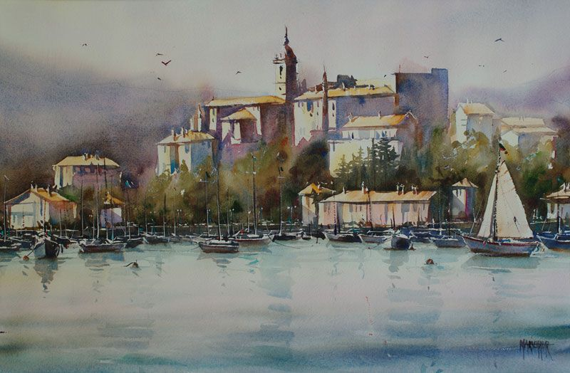 Tous les paysages en peinture. - Page 16 Big_ar10