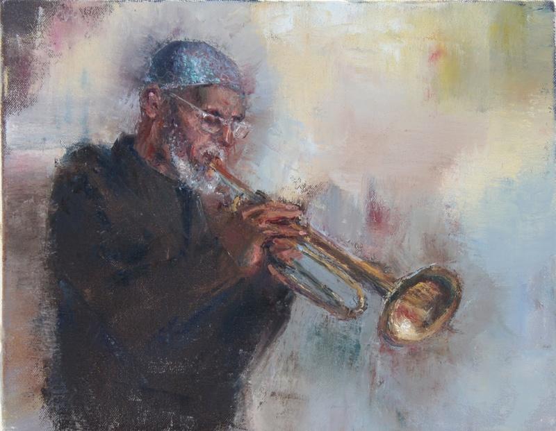 """"""" La Musique adoucit les moeurs """" ( Aristote ) - Page 15 Blow_y10"""