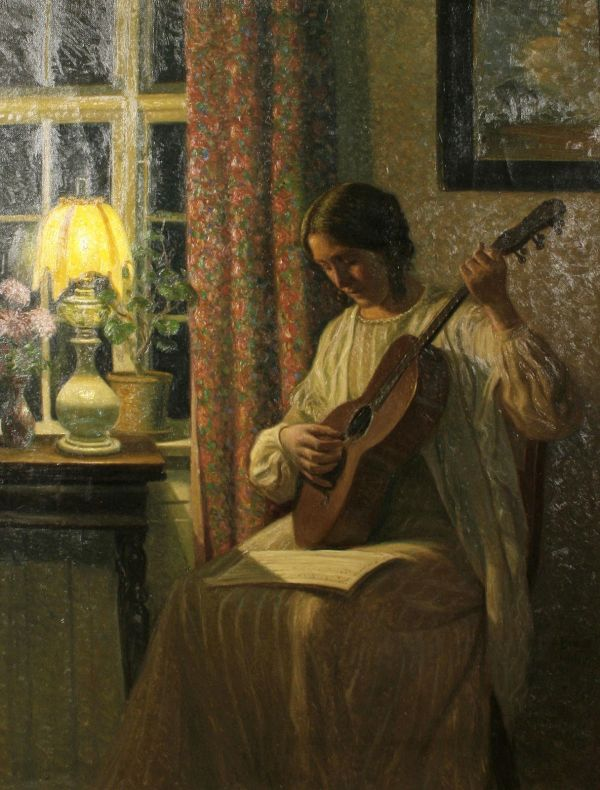 """"""" La Musique adoucit les moeurs """" ( Aristote ) - Page 14 Books-10"""