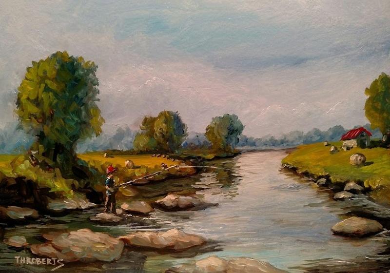 Au bord de l'eau. - Page 22 Boy-fi10