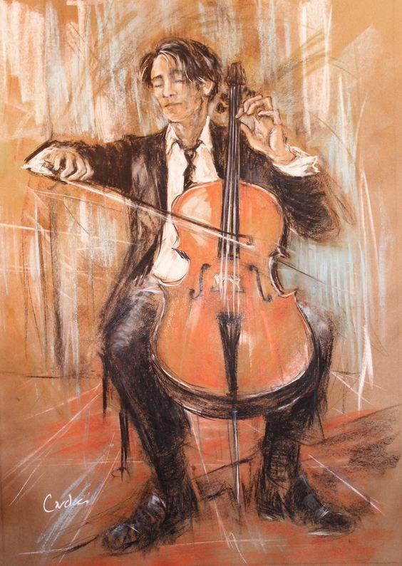 """"""" La Musique adoucit les moeurs """" ( Aristote ) - Page 17 C05a1e10"""