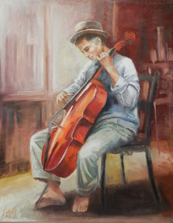 """"""" La Musique adoucit les moeurs """" ( Aristote ) - Page 14 C3a28e10"""